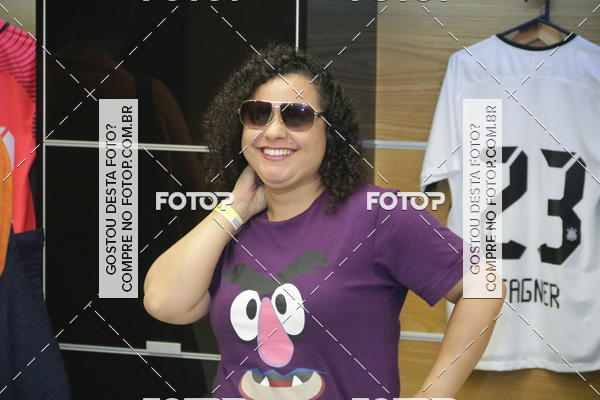 Buy your photos at this event Tour Casa do Povo - 25/04 on Fotop