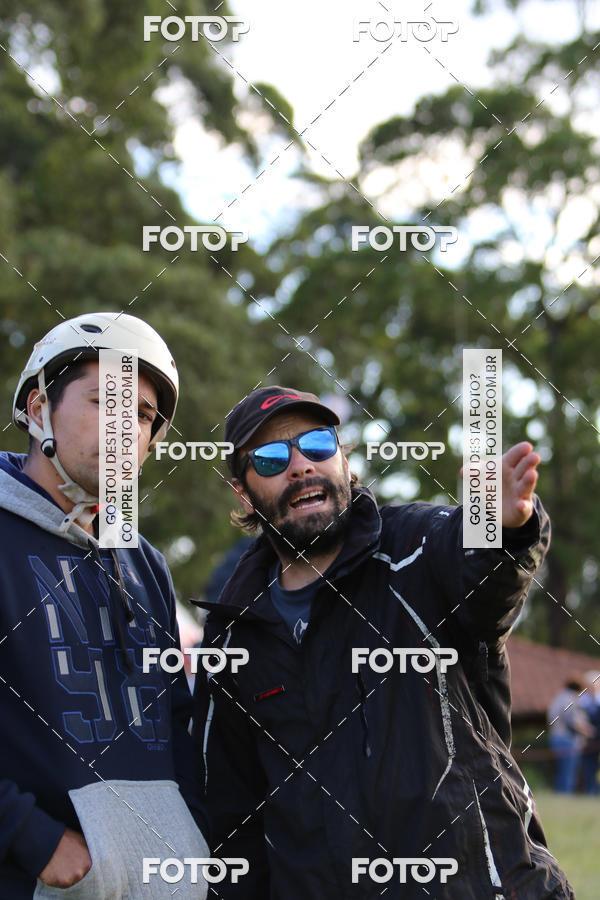 Buy your photos at this event Voo Livre - Rampa do Baiano - Poços de Caldas MG on Fotop