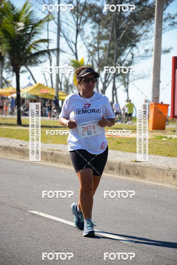 Buy your photos at this event Corrida do Hemorio on Fotop