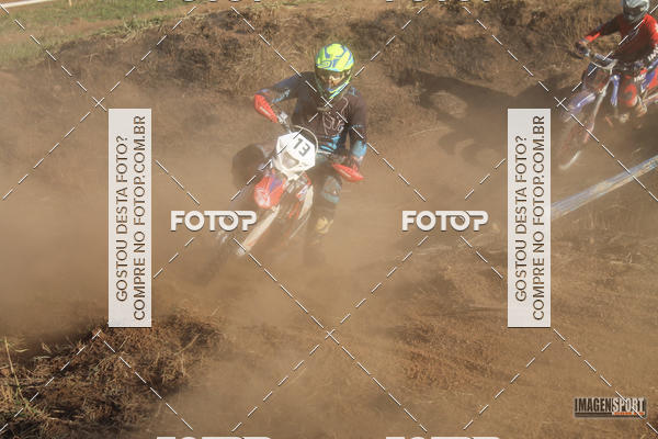 Buy your photos at this event 2ª Etapa Cross Country CT Granja 2018 - ASPAM on Fotop