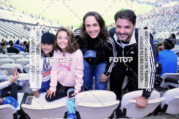 Buy your photos at this event Corinthians X Independiente  - Libertadores on Fotop