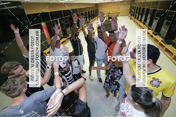 Buy your photos at this event Tour Casa do Povo - 27/04 on Fotop