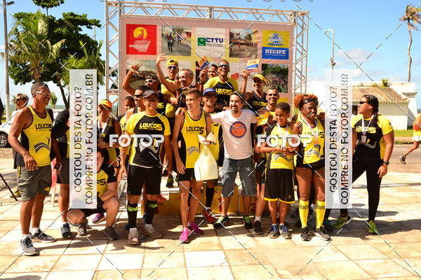 Buy your photos at this event VI CICORRE/1ª Corrida Adrenalina Esportiva - Olinda on Fotop