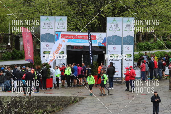 Buy your photos at this event Minho e Lima Trail on Fotop