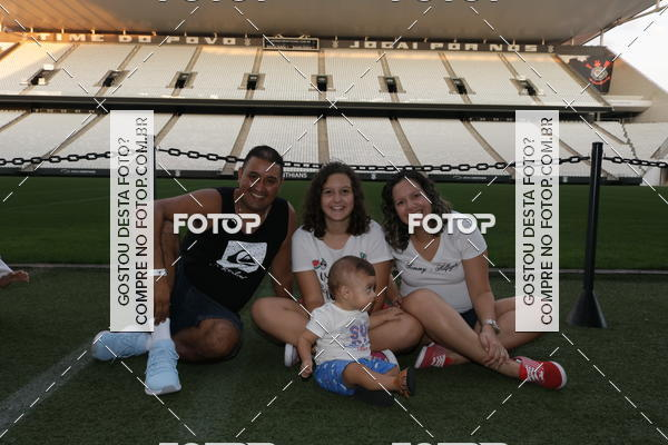 Buy your photos at this event Tour Casa do Povo - 30/04 on Fotop