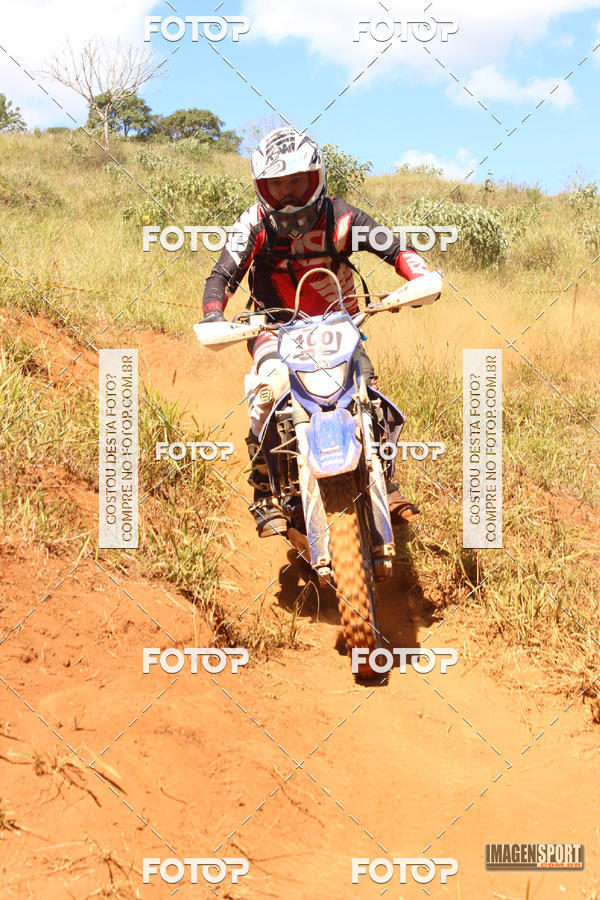Buy your photos at this event 1º Enduro FIM Beneficente de São Gotardo on Fotop