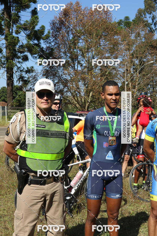 Buy your photos at this event 40ª OLIMTRA Olimpíada dos Trabalhadores 2018 - Poços de Caldas MG on Fotop