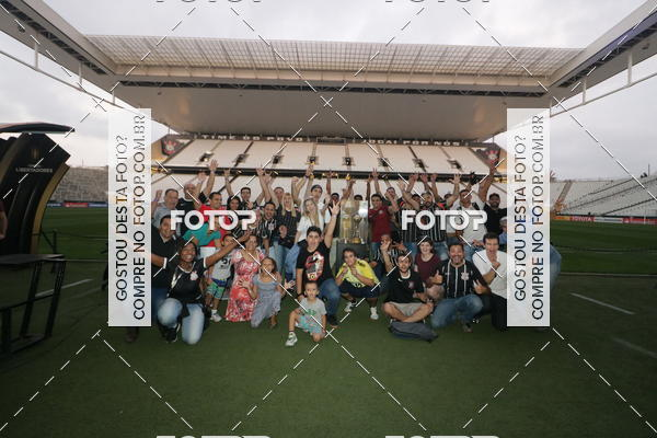 Buy your photos at this event Tour Casa do Povo - 02/05 on Fotop