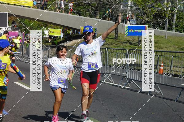 Buy your photos at this event Maratoninha Gloob on Fotop