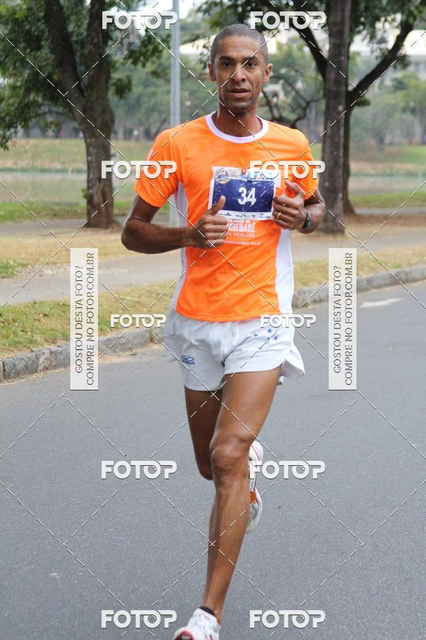 Buy your photos at this event Circuito de Corrida Caixa Etapa Belo Horizonte on Fotop