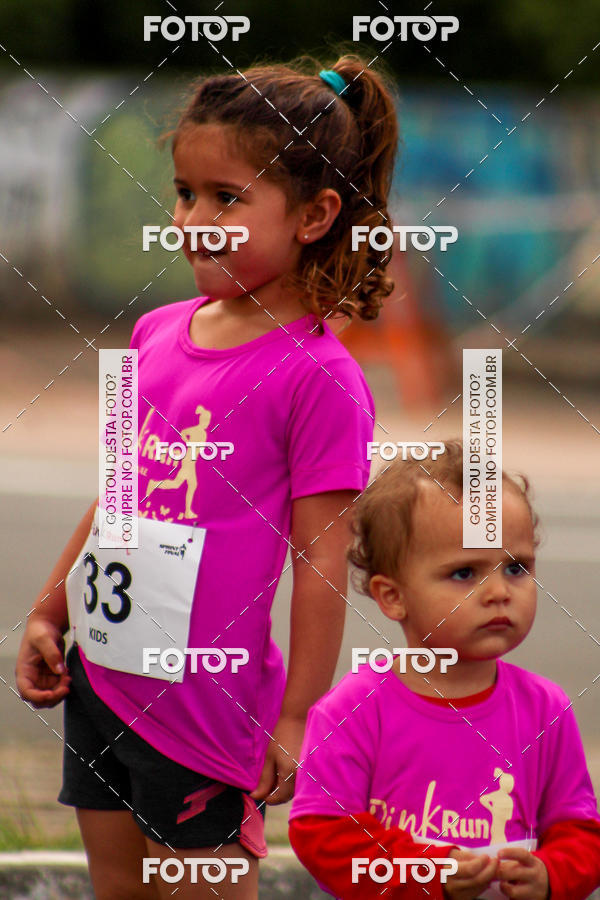 Buy your photos at this event Pink Run on Fotop
