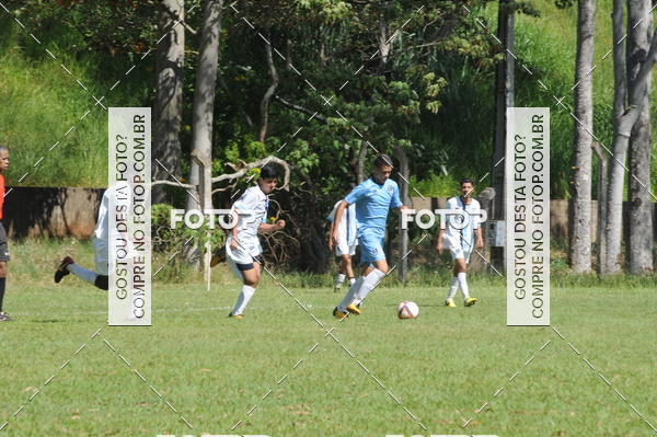 Compre suas fotos do eventoSeletiva Futebol on Fotop