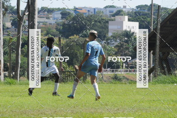 Buy your photos at this event Seletiva Futebol on Fotop