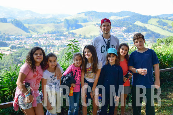 Buy your photos at this event NR1 - Clássico de 04 a 06/05/18 on Fotop