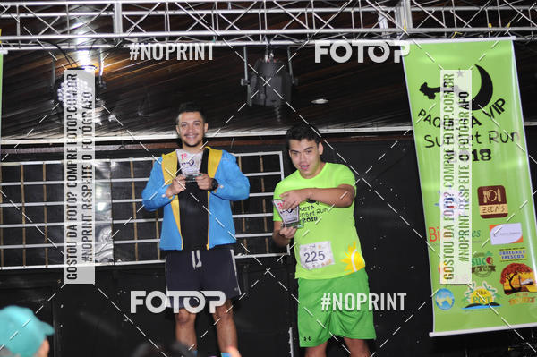 Buy your photos at this event Sunset Run 2018 on Fotop