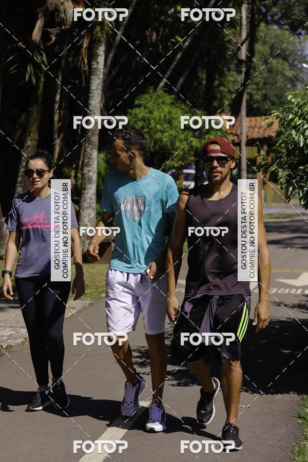 Buy your photos at this event Vida Mais Poços de Caldas on Fotop