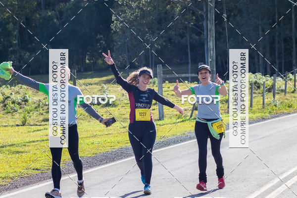 Buy your photos at this event VINO RUN 2018 on Fotop