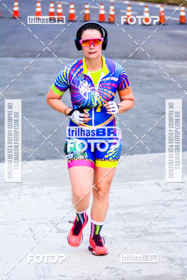 Buy your photos at this event Endorphhine Duo Bike + Corrida on Fotop