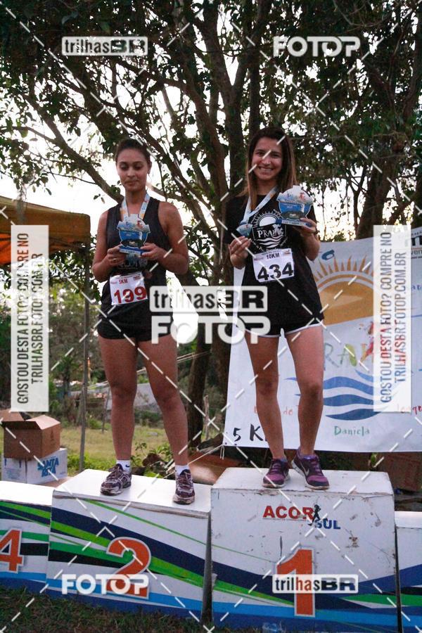 Buy your photos at this event Circuito Trail Run Praias 2018 - Etapa Naufragados on Fotop