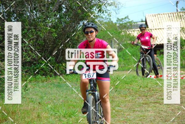 Buy your photos at this event Praia do Rosa Bike Marathon on Fotop
