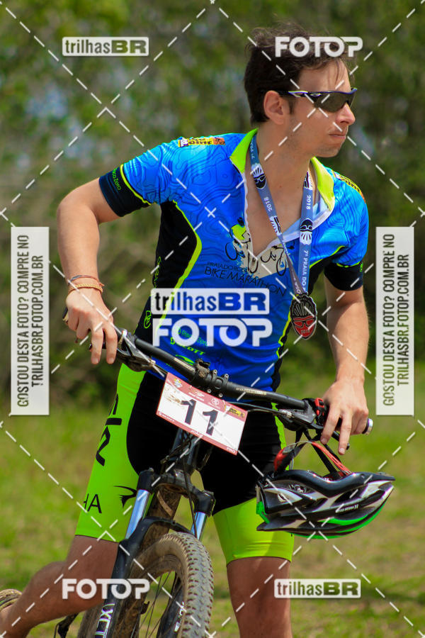 Buy your photos at this event Praia do Rosa Bike Marathon on Fotop