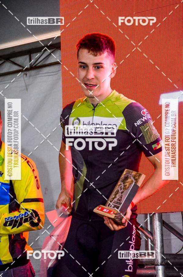 Buy your photos at this event Threerace Bike Ultramarathon on Fotop