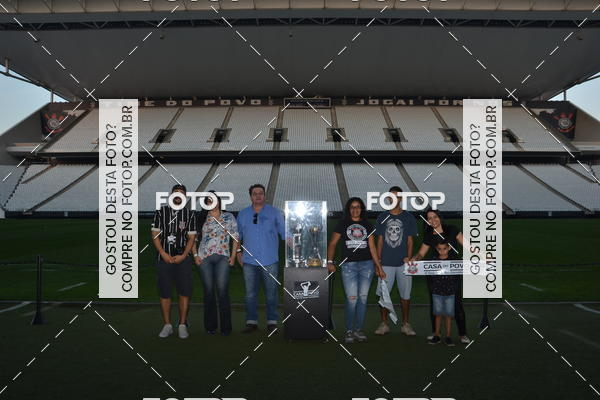 Buy your photos at this event Tour Casa do Povo - 06/05 on Fotop