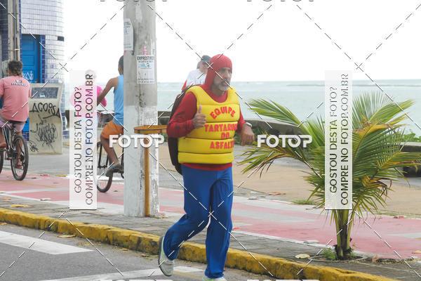 Buy your photos at this event 2ª edição da Meia Maratona da Cidade de Olinda on Fotop