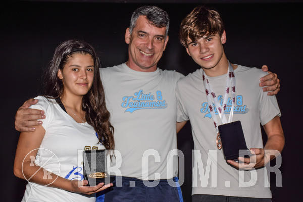 Compre suas fotos do eventoNR2 - Little8 1  06 a 09/05/18 on Fotop