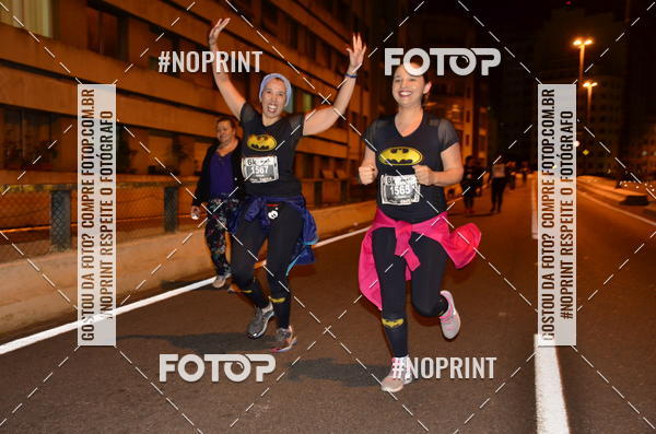 Buy your photos at this event CORRIDA BATMAN & BATGIRL - Noturna on Fotop