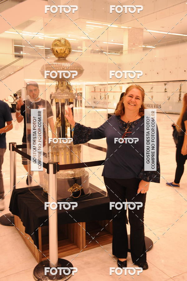 Buy your photos at this event Corinthians X Vitória  - Copa do Brasil on Fotop