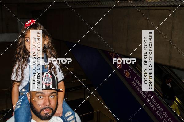 Buy your photos at this event Corinthians X Palmeiras  - Brasileirão on Fotop