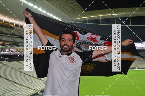 Compre suas fotos do eventoCorinthians X Palmeiras  - Brasileirão no Fotop