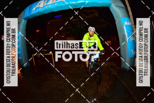 Buy your photos at this event Audax Floripa 300km on Fotop