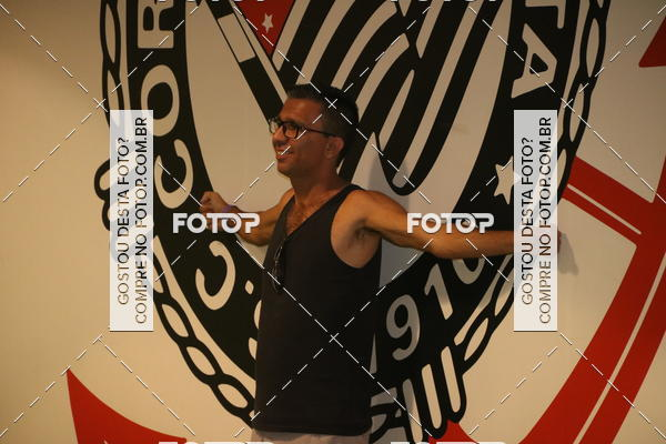 Buy your photos at this event Tour Casa do Povo - 07/05 on Fotop