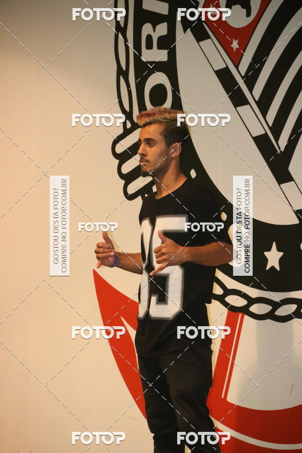 Buy your photos at this event Tour Casa do Povo - 08/05 on Fotop