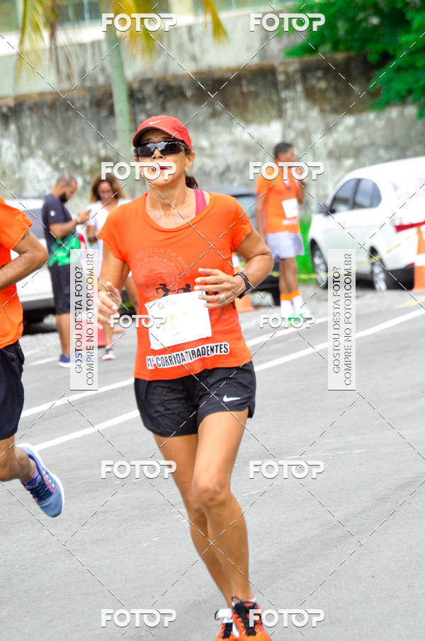 Buy your photos at this event Corrida Tiradentes on Fotop
