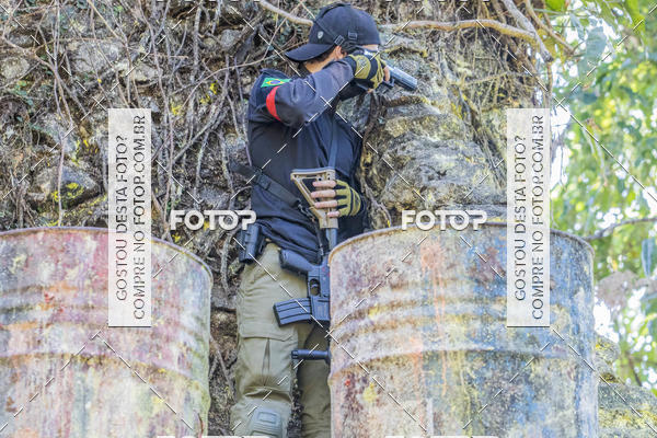 Buy your photos at this event Operação  - JPA AIRSOFT on Fotop