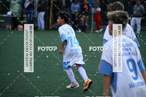Buy your photos at this event Copa Danone - 19/05 e 20/05 on Fotop