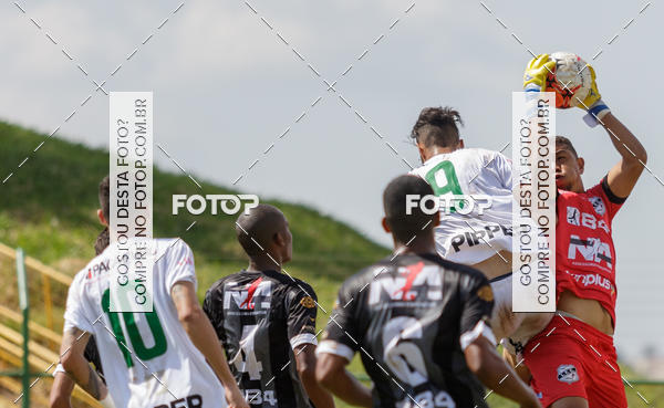 Buy your photos at this event Francana x Independente de Limeira on Fotop