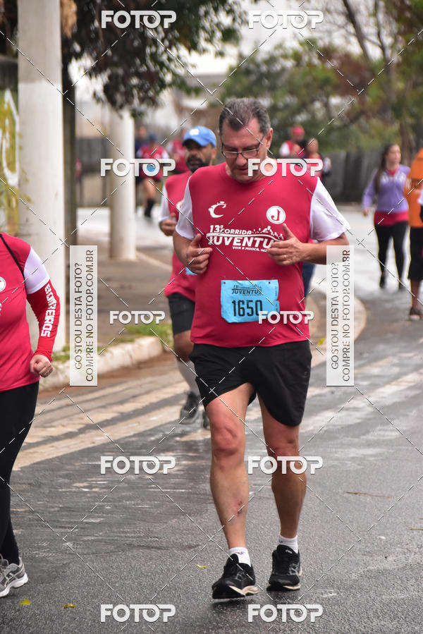 Buy your photos at this event Corrida Juventus - Viva a Mooca on Fotop