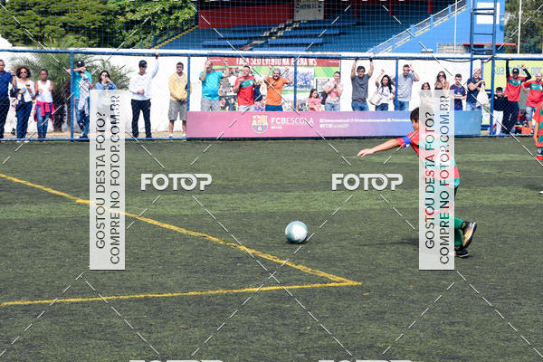 Buy your photos at this event Copa WS - Arena WS on Fotop
