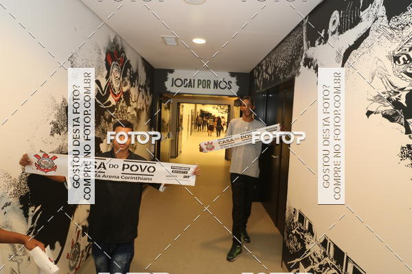 Buy your photos at this event Tour Casa do Povo - 10/05 on Fotop