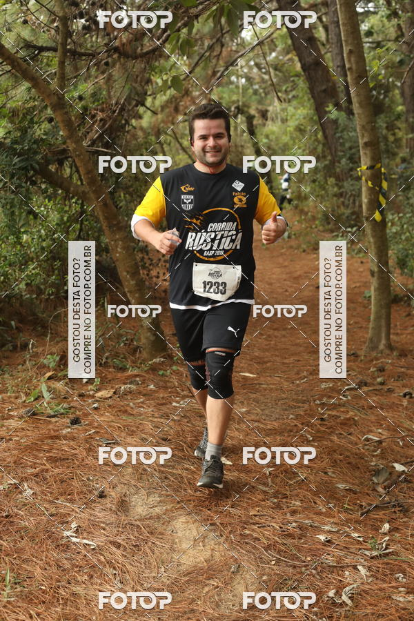 Buy your photos at this event Corrida Rústica 2018 on Fotop