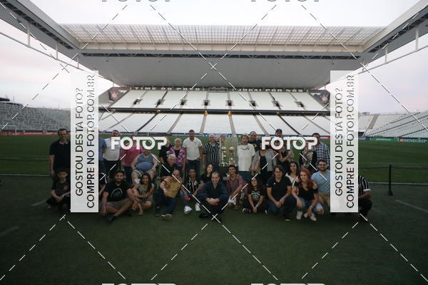 Buy your photos at this event Tour Casa do Povo - 11/05 on Fotop