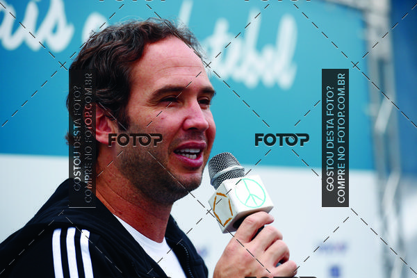 Buy your photos at this event Campeonato Paz nas Escolas Play FC 2017 on Fotop