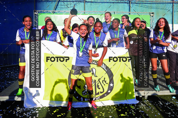 Buy your photos at this event Copa da Amizade Play FC 2017 on Fotop