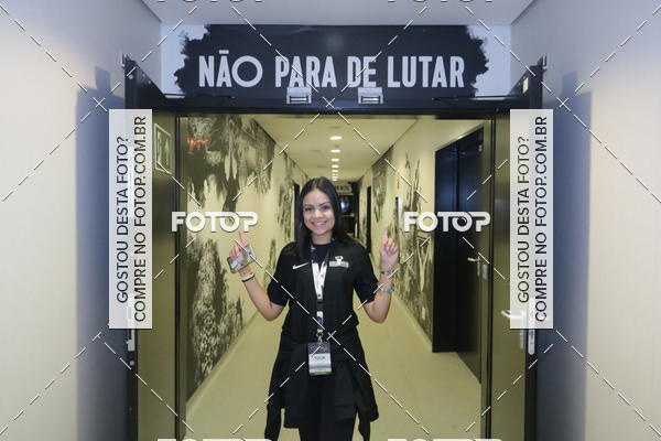 Buy your photos at this event Tour Casa do Povo - 13/05 on Fotop