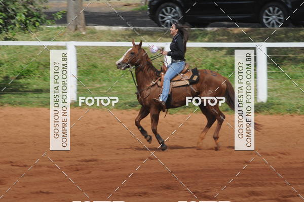 Buy your photos at this event CAMPEONATO ACC 3 TAMBORES on Fotop