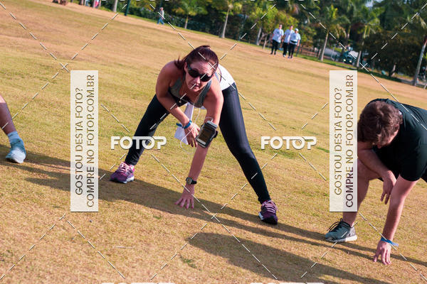 Buy your photos at this event I Corrida Enfermagem Einstein on Fotop
